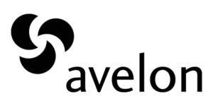Avelon